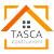 Tasca Costruzioni Logo