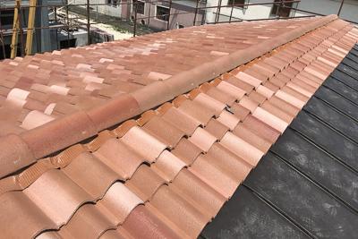 ristrutturazione tetto veneto treviso